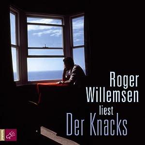 Der Knacks Audiobook