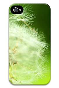 Dandelion fly PC Hard new Diy For Mousepad 9*7.5Inch for men funny