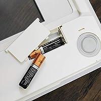 Cecotec Báscula de baño digital Surface Precision 9100 Healthy ...