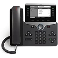 CISCO CP-8811-K9 New Cisco CP-8811-K9