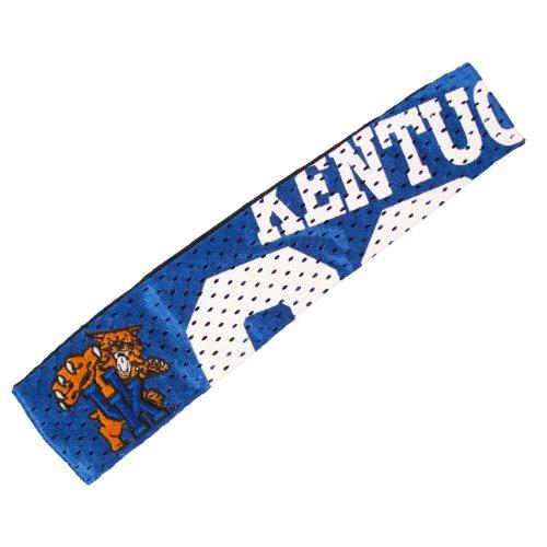 NCAA Kentucky Wildcats FanBand
