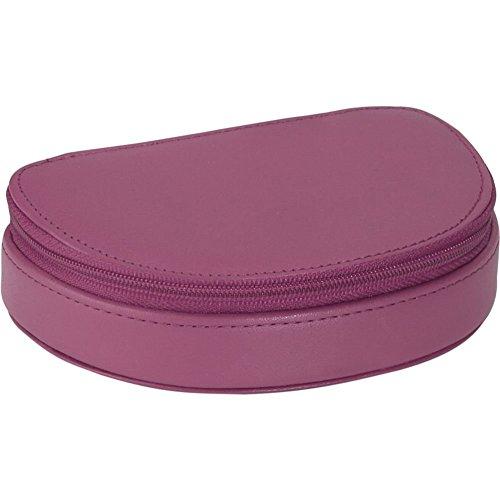 royce-leather-mini-jewelry-case-wild-berry