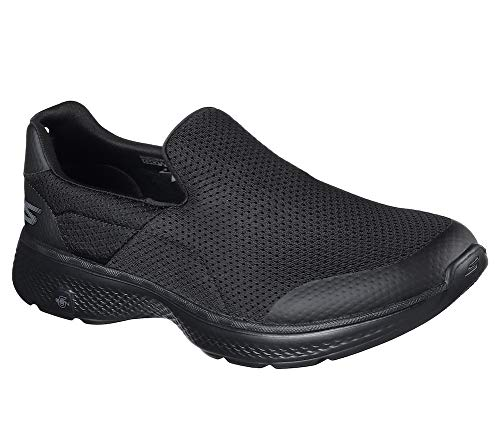 Skechers Performance Men's Go