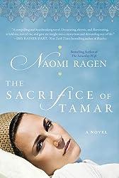 The Sacrifice of Tamar: A Novel