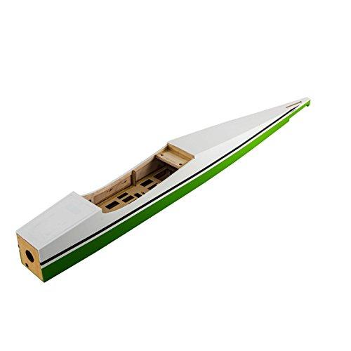 Stick Fuselage - Fuselage: Ultra Stick 30cc