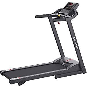 ADVENOR Treadmill Motorized Treadmills