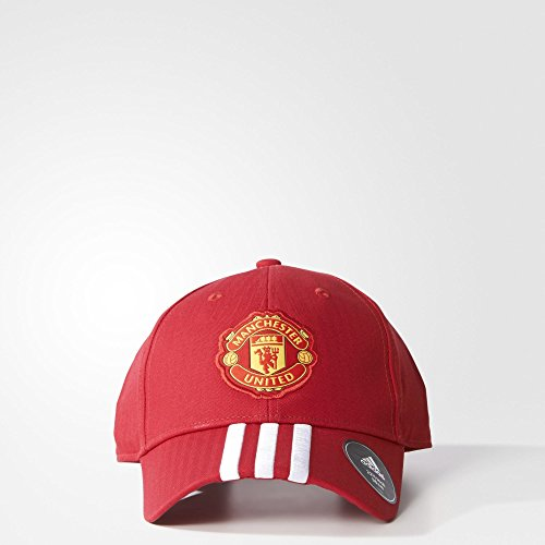 adidas-2015-16-manchester-united-fc-3s-cap-reared-l