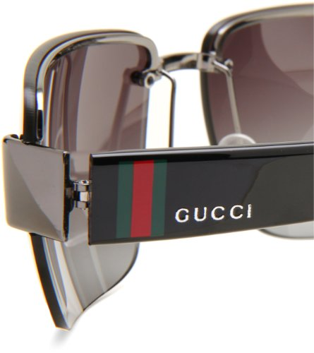 775065b9435 Ioffer Gucci Sunglasses Reviews - Bitterroot Public Library