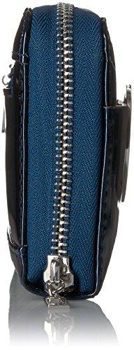 Guess SWVG67 91460 Carteras Womens Azul (Navy)