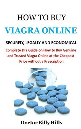 how do you buy viagra at