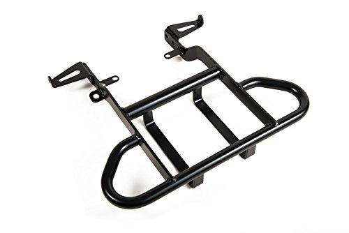 atv cooler rack - 3