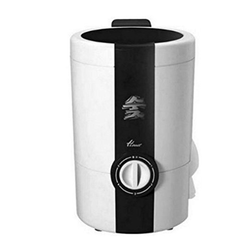 Top 10 Food Waste Dryer