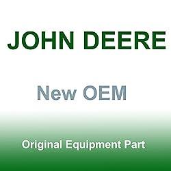 John Deere Original Equipment Switch LVA21437