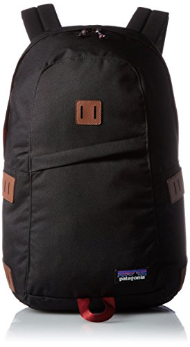 Patagonia Ironwood Pack 20L (Black) ()