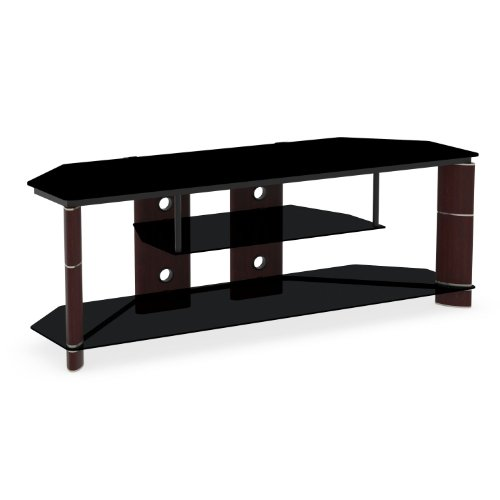 Segments Collection TV Stand