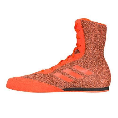 Box De Pour Hommes Hog Adidas Boxe Chaussures Plus SFnPqtWt