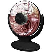 Soleil Parabolic Halogen Heater