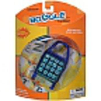 boggle-brand-game-mini-carabineer-case-pack-12