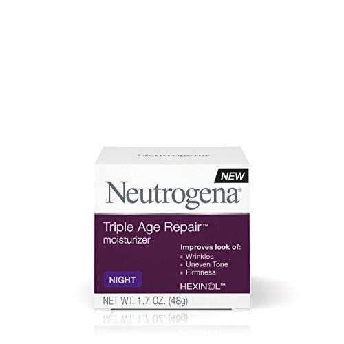 Buy night cream anti aging
