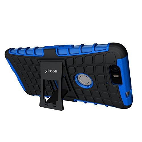 Buy case for nexus 6p