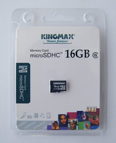 KINGMAX FLASH MEMORY WINDOWS 7 DRIVER DOWNLOAD