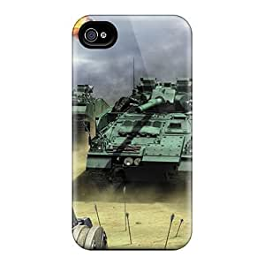 Fashion Protective Civilization Cases Covers For Iphone 6