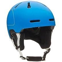 POC Fornix Helmet (Strong Blue, Medium - Large/55-58) by POC
