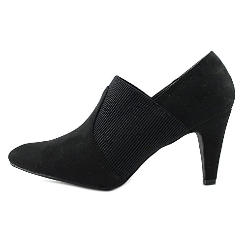 Bottes Femmes Femmes Microsuede Black Microsuede Black Bellini Bellini Femmes Black Bottes Bellini Bottes Microsuede fWSPT