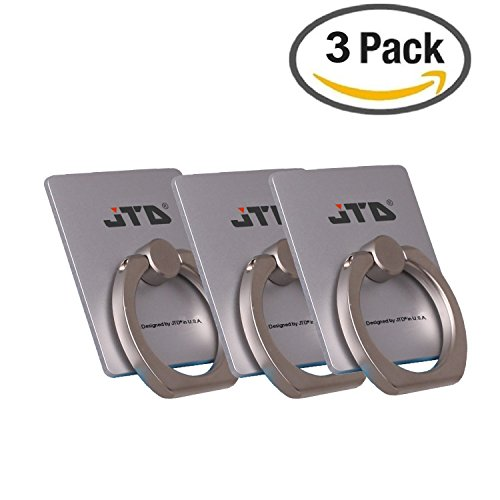 jtd-r-iring-ring-stand-universal-masstige-ring-grip-stent-holder-support-ring-stand-for-any-smart-de