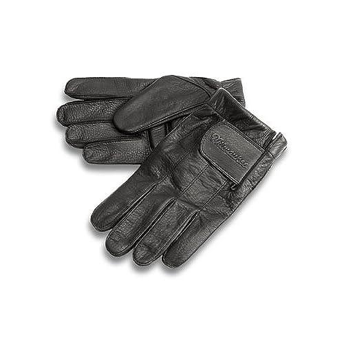 Motorcycle Riding Gloves Amazoncom-3029