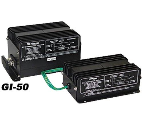 NEWMAR NMR-GI-50 / Galvanic Isolator 50 Amp ()