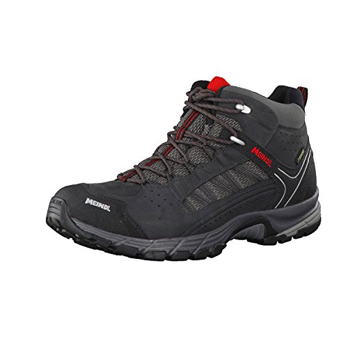 Meindl 5274 31, Chaussures basses pour Homme