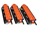 Ricoh Aficio SPC430DN Color Photoconductor Kit (OEM) 50.000 Pages Ea.