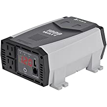 Cobra CPI1090 1000W Professional Power Inverter