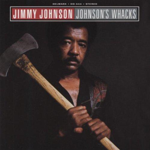 johnsons-whacks