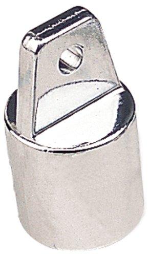 Sea Dog 276100-1  Top Cap Bimini Fitting