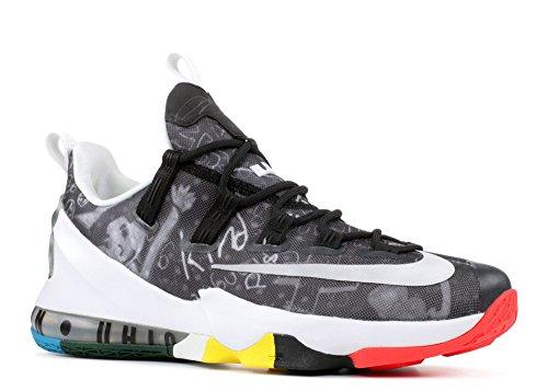 Nike 849783 'Family Foundation' 13 999 Low LMTD Lebron pSrpABq