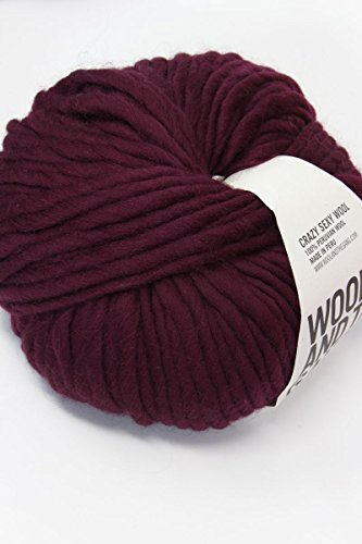 Wool & The Gang - Crazy Sexy Wool (Margaux - Fabulous Wool