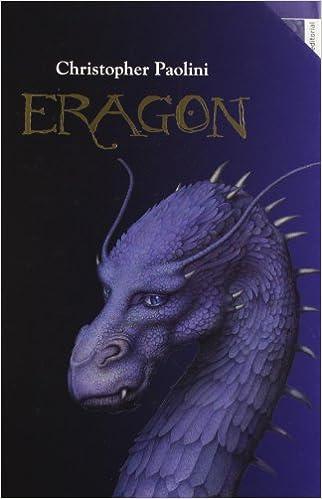 Pack Eragon Eldest Tapa Dura Spanish Edition Christopher