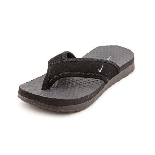 Nike - Celso Gsps - Couleur: Noir - Pointure: 32.0