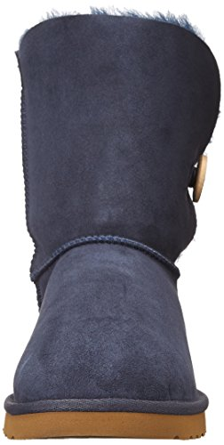 Bailey UGG UGG Navy Button Women's Women's 88trXx7n
