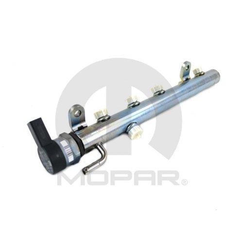 MOPAR 68014068AA – Rail Fuel