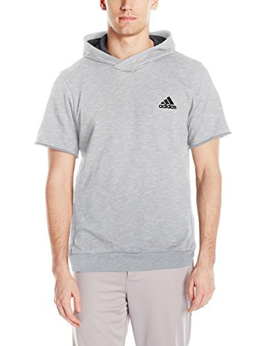 Adidas Athletics Casual Sweatpant B077ZCCDNY | Marke