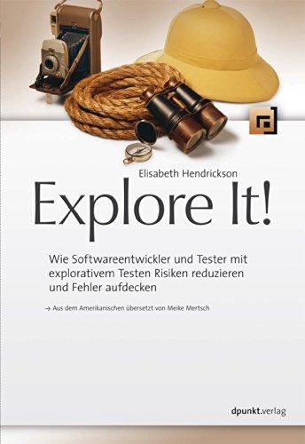 Der Mertsch (German Edition)