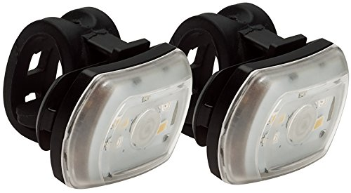 Blackburn 2'FER Front or Rear Bike Light