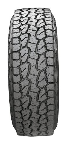 Hankook DynaPro ATM RF10 Off-Road Tire 113T