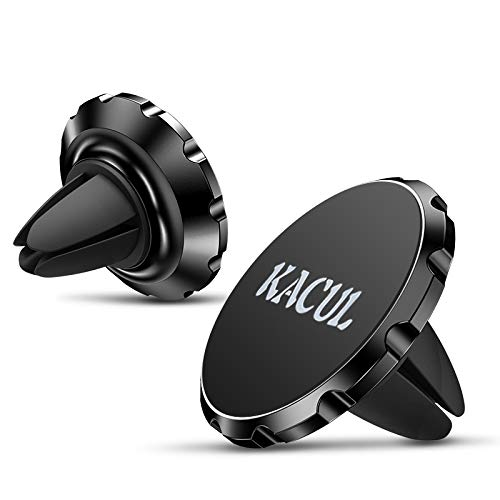 Car Mount,KACUL Air Vent Car Phone Mount,Powerf...