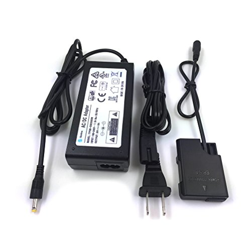Charger Gonine Adapter Battery Replacement product image