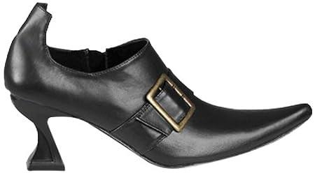 Boland - AC5019/39 - Chaussures femme de chambre taille 39-40 Aptafêtes 46323