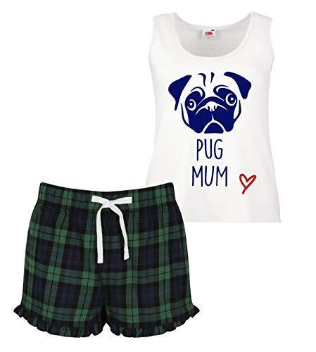 Pug Pug mam Pug mam Pug mam mam mam Pug mam Pug Pug 818vS